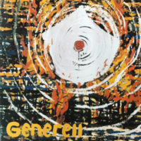 CD Generell
