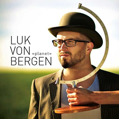 CD Luk von Bergen