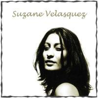 CD Suzane Velasquez