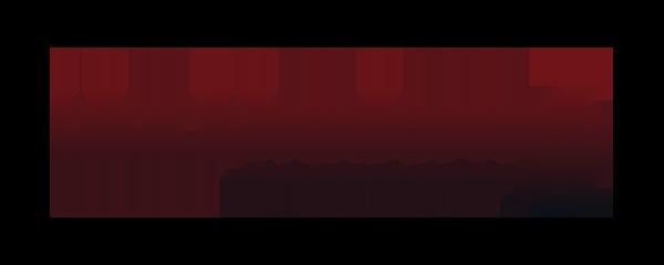 Logo BlackHadorn
